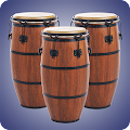 Free Real Percussion APK for Windows 8