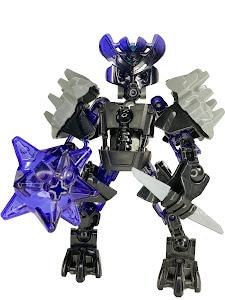 """Конструктор """"RoboBlock"""" космический войн Сириус"""