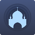 Islamic Wallpaper: Home Screen Full HD Backgrounds