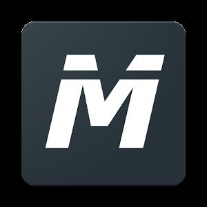 MangaKa - Best Manga Reader For PC / Windows 7/8/10 / Mac – Free Download