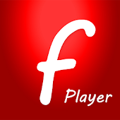 Free Advice Flash Player For Android 2018 APK for Windows 8