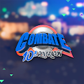 Combate Argentina Oficial APK for Bluestacks
