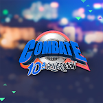 Combate Argentina Oficial file APK for Gaming PC/PS3/PS4 Smart TV