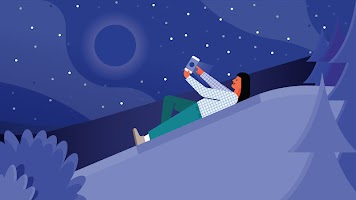5 Stellar Apps for Stargazers & Space Explorers