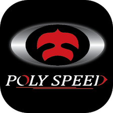 POLY SPEED
