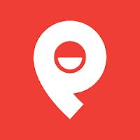 Playsee: Social Travel Network pour PC (Windows / Mac)
