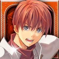 Ys Chronicles 1 pour PC (Windows / Mac)