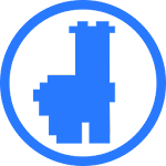 LAMA Android APK Image