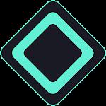 Blackbox puzzles Icon