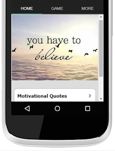 motivational quotes apk for bluestacks download android
