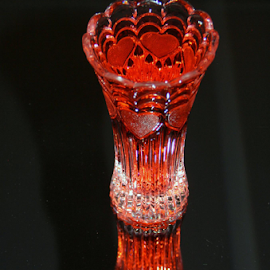by Susanne Carlton - Artistic Objects Glass
