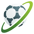 futmondo - Soccer Manager APK for Kindle Fire