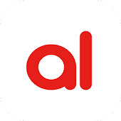 Download Akulaku - Installment shopping APK for Laptop