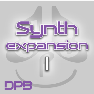 Drum Pad Beats - Synth Expansion Kit 1 For PC / Windows 7/8/10 / Mac – Free Download