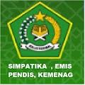 App Simpatika Kementerian Agama apk for kindle fire
