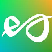 Enefit Mobiili 2.1 Icon