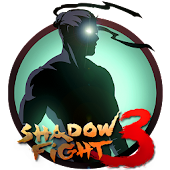 Top Shadow Fight 3 Tips