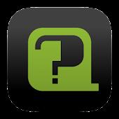 Download Quizoid: Trivia Quiz 2017 APK on PC