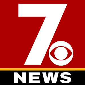 WSPA 7News For PC