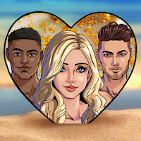 Love Island: The Game  For PC Free Download (Windows/Mac)