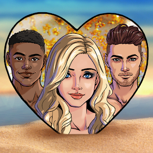 Love Island: The Game For PC (Windows & MAC)