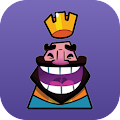 App The Mad King APK for Windows Phone