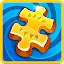 Download Magic Jigsaw Puzzles APK