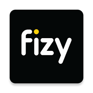 Download fizy – Music & Video for PC