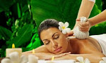 Female to Male Body Massage Services in Delhi & Gurgaon 9931081756
