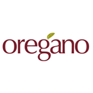 Oregano for PC-Windows 7,8,10 and Mac
