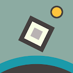 Super Mini World Icon