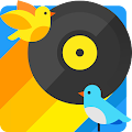 Game SongPop 2 - Guess The Song apk for kindle fire