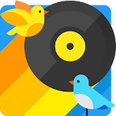 SongPop 2 - Guess The Song APK for Ubuntu