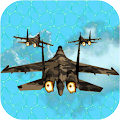 Game Aircraft Wargame 1 APK for Windows Phone