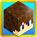 App Skins for Minecraft APK for Kindle