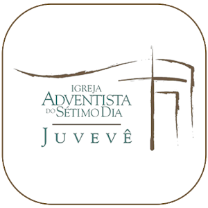 Download Comunidade Cristã IASD Juvevê For PC Windows and Mac
