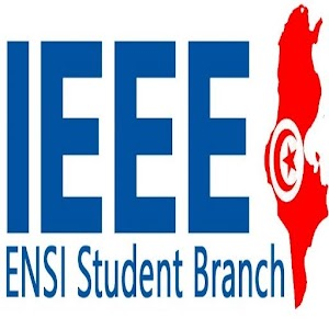 Download IEEE ENSI SB for Android