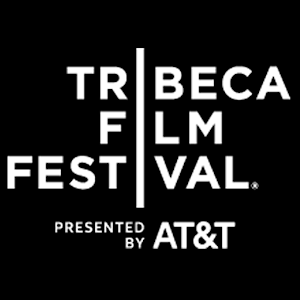 Tribeca Film Festival For PC