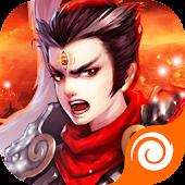 Game Phong Thần 3D: Tru Tiên Truyện APK for Windows Phone