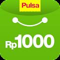 TokoSeribu - Belanja Rp1000