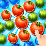 Fruit Jam Deluxe Icon
