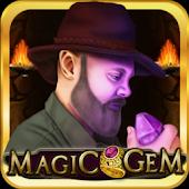Free Magic Gem Royal Online APK for Windows 8