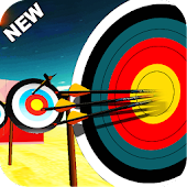 Download Full Archery Games 3D 1.0 APK