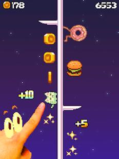 DonutCat
