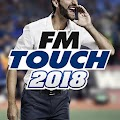 Football Manager Touch 2018 APK