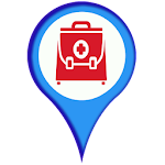 Easy Doctor Finder Free APK Image