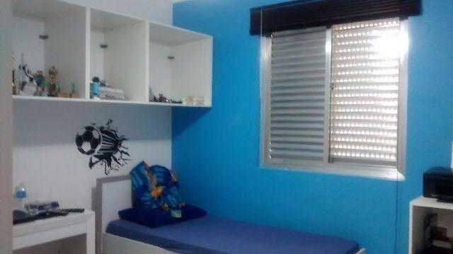 Apto 2 Dorm, José Menino, Santos (AP4194) - Foto 7