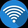 Free Wifi Password Scan