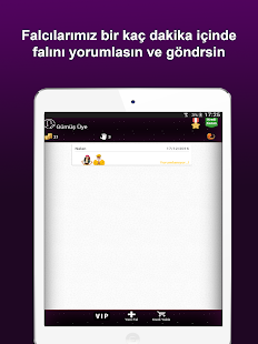 El Falcım APK for Bluestacks