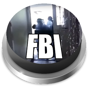 FBI OPEN UP Button For PC / Windows 7/8/10 / Mac – Free Download